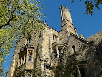 Architecture - Yale University - New Haven - CT - USA - 02 (6942586072)