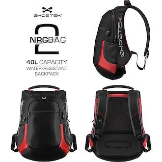 Ghostek 15.6 Inch Laptop Bag