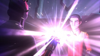 star wars rebels holocrons of fate