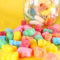 EMPE CBD Gummies Are the Delicious, Fun Way to Take Cannabidiol