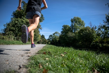 Fasted cardio may not burn fat better than fed cardio.