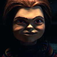 'Child's Play' Review: Gruesome, Violent Fun for the Whole Family