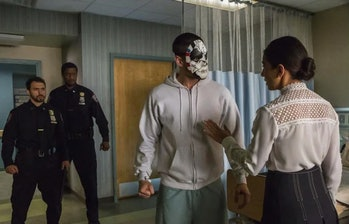 punisher season 2 jigsaw villain spoilers
