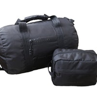 Stay Organized on the Go With Our Best Travel Bag