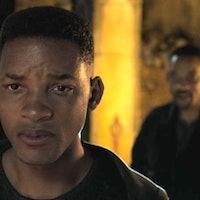 'Gemini Man' CGI Isn't Like Marvel's De-Aging — It's Way Better