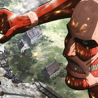 The 8 Best Depressing and Epic 'Attack on Titans' Episodes to Get Ready for the Video Game