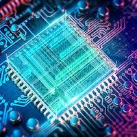 How Google's 'quantum supremacy' could unlock 'inventive' new applications