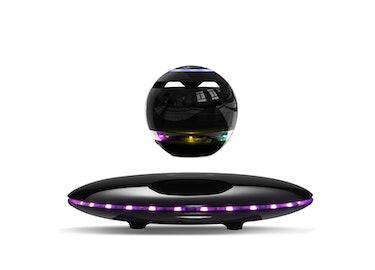 Infinity Orb Speaker