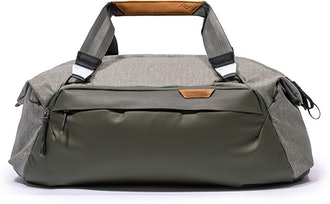 Peak Design Travel Duffel