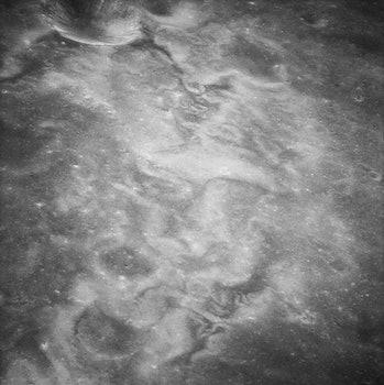 lunar swirl