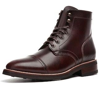 Thursday Boot Company Captain Men's Lace-up Boot