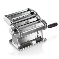 12 Kitchen Appliances That Will Make the Perfect Holiday Gifts