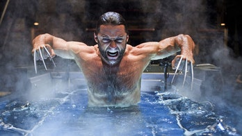 The world of the X-Men adds some real-life pseudoscience to all its fake science in 'Wolverine: The ...