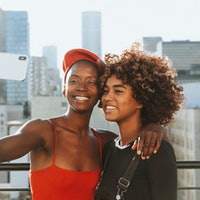 These Portable Photo Printers Will Help You Make Memories That Last