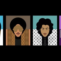 "Prince's ""I am #Transformed"" Tweet Gathers Retweets After Artist's Death"