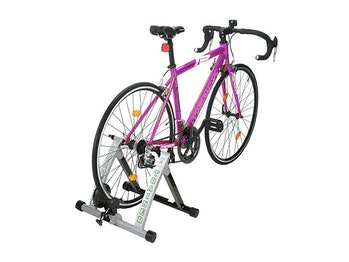 Bike Lane Trainer Indoor Exercise Machine