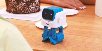 Dancebot Dancing Robot