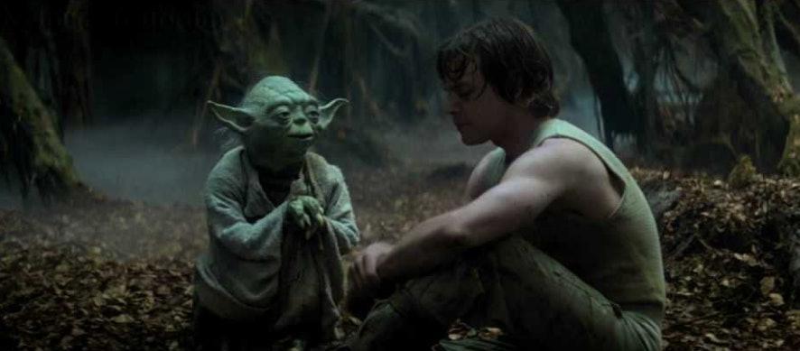 star wars rise of skywalker spoilers snoke