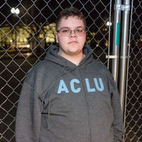 "The Refusal of SCOTUS to Hear Gavin Grimm Case is Only a ""Detour"""