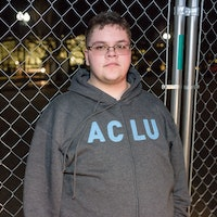 """The Refusal of SCOTUS to Hear Gavin Grimm Case is Only a """"Detour"""""""