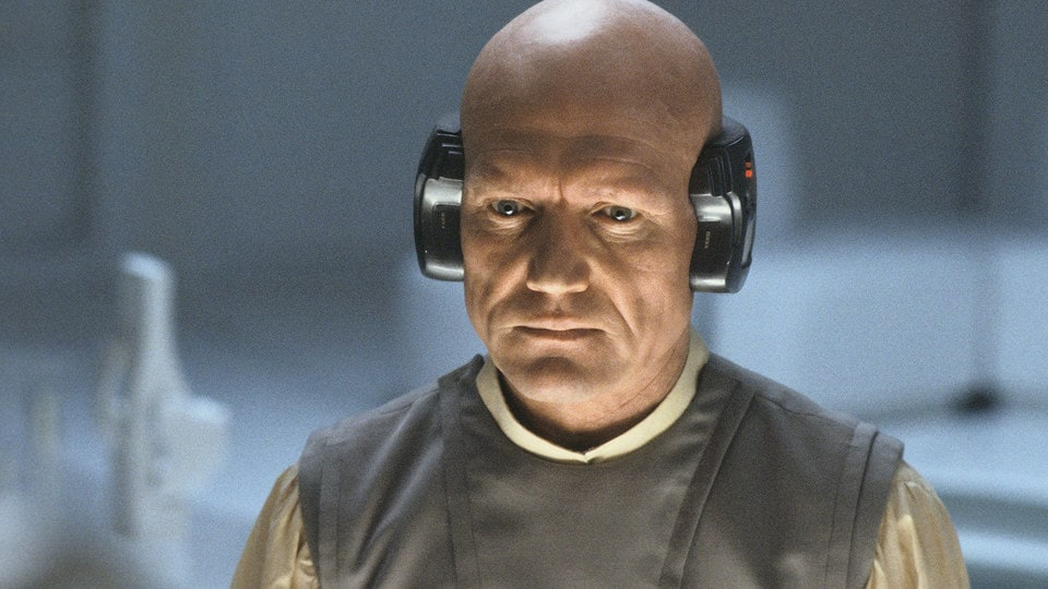 Will Lobot show up in 'Star Wars: The Rise of Skywalker'?