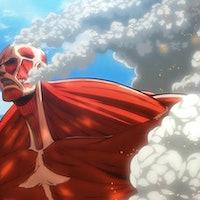 'Attack on Titan' Season 3 Will Premiere in Summer 2018