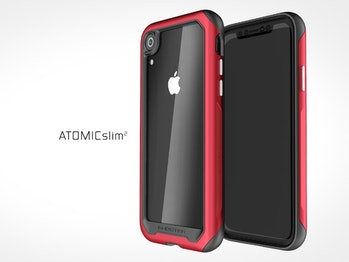 iphone rumor renders design apple