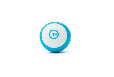 Sphero Ball