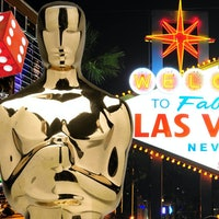 2019 Oscars Predictions: Las Vegas Odds Reveal the Most Likely Winners