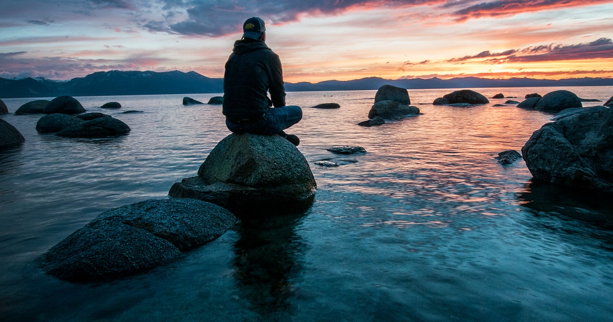 13 Best Apps for Anxiety, Depression, and Mindfulness