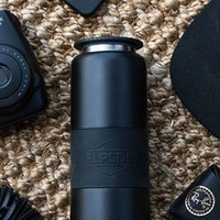 The Most Useful Water Bottle You Can Own Is Selling Out Fast