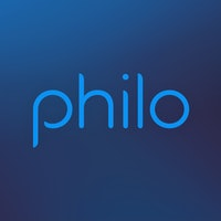 Try Philo Streaming Free for 7 Days, No Credit Card Required, & No Gimmicks
