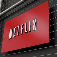 Netflix Will Spend $6 Billion on Programming in 2016. It's Not Surprising.
