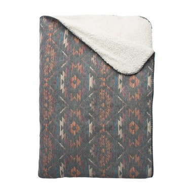 huckberry blanket