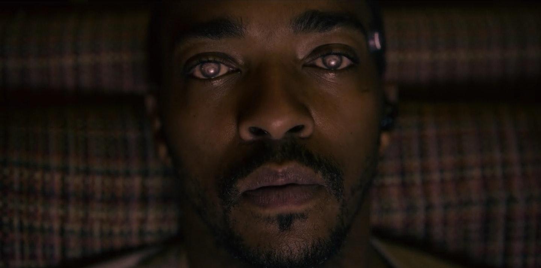 Black Mirror Season 5 Virtual Reality