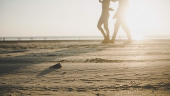 walking, exercise