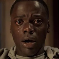 Jordan Peele's Viral Tweet About Trump Will Connect with 'Get Out' Fans