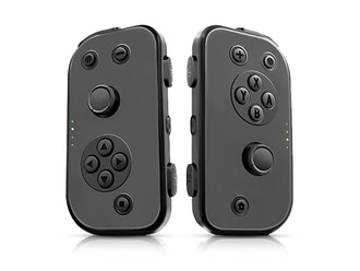 Wireless Controllers for Nintendo Switch