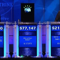 What Has IBM Watson Been Up to Since Winning 'Jeopardy!' 5 Years Ago?