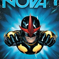 "Who Is Nova? A Primer on the 'Avengers: Endgame' ""Secret"" Marvel Character"