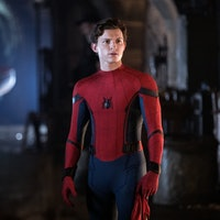 'Spider-Man 3' release date, cast, trailers, plot for MCU Phase 5