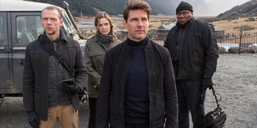 mission impossible fallout ending spoilers