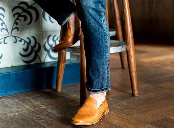 Pairs of Shoes You Have to Add This Spring