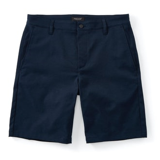 Proof Nomad Shorts