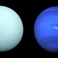NASA Next Big Project Will Be to Probe Uranus and Neptune