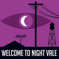 'Welcome to Night Vale' Podcast Is Getting a Spooky TV Show on FX