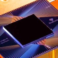 Inverse Daily: Google reaches quantum supremacy