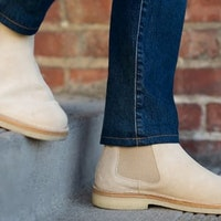 The Best Boots for Upgrading Your Fall Wardrobe