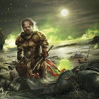 How an Official 'Game of Thrones' Artist Become the Lannister's Court Painter