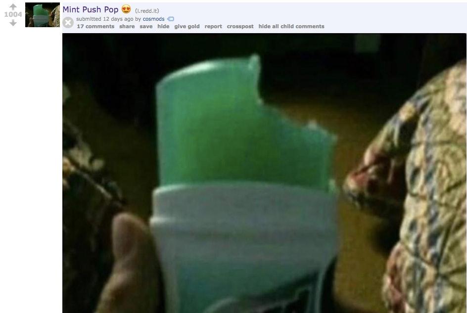 deodorant, memes, tide pods